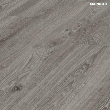 Sàn gỗ công nghiệp Kronotex D3571
