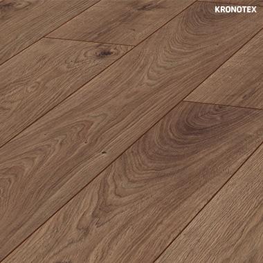 Sàn gỗ công nghiệp Kronotex D3591