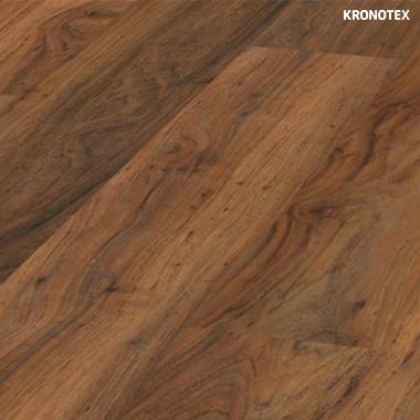 Sàn gỗ công nghiệp Kronotex D406