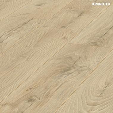 Sàn gỗ công nghiệp Kronotex D4162