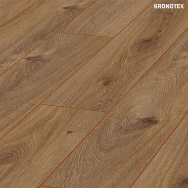 Sàn gỗ công nghiệp Kronotex D4166