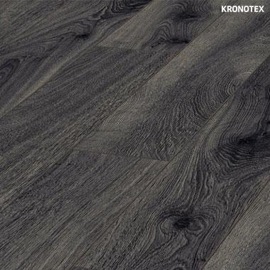 Sàn gỗ công nghiệp Kronotex D4167