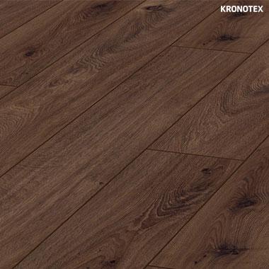 Sàn gỗ công nghiệp Kronotex D4168