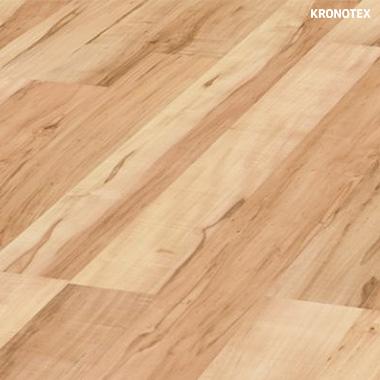 Sàn gỗ công nghiệp Kronotex D437