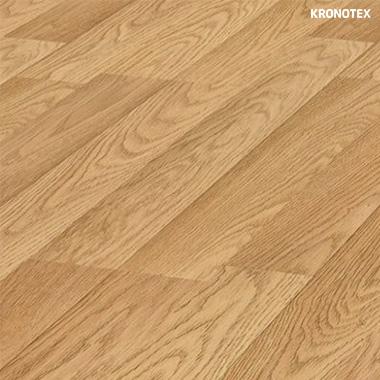 Sàn gỗ công nghiệp Kronotex D644