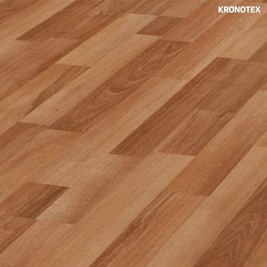 Sàn gỗ công nghiệp Kronotex D725