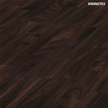 Sàn gỗ công nghiệp Kronotex D764