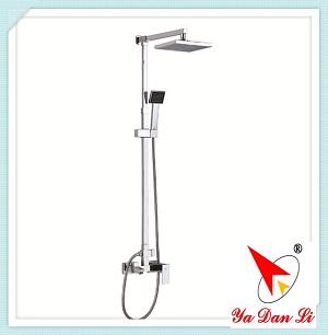 Sen cây tắm YADANLI FL-280