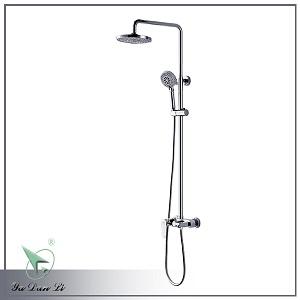 Sen cây tắm Yadanli YDL-9103