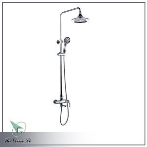 Sen cây tắm Yadanli YDL-9105