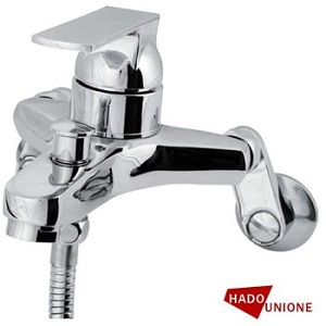 Vòi sen tắm Hado HU-230