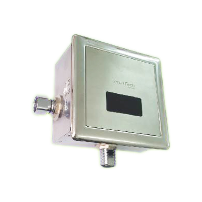 Van xả tiểu cảm ứng Smartech ST-U400