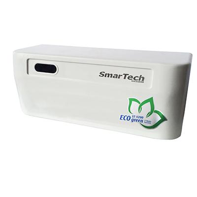 Van xả tiểu cảm ứng Smartech ST-V200