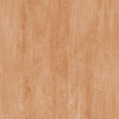Gạch Indogress 60x60 Spruce