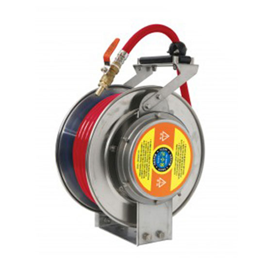 Vòi phun nước cuốn tự động Sunkyung SK-080