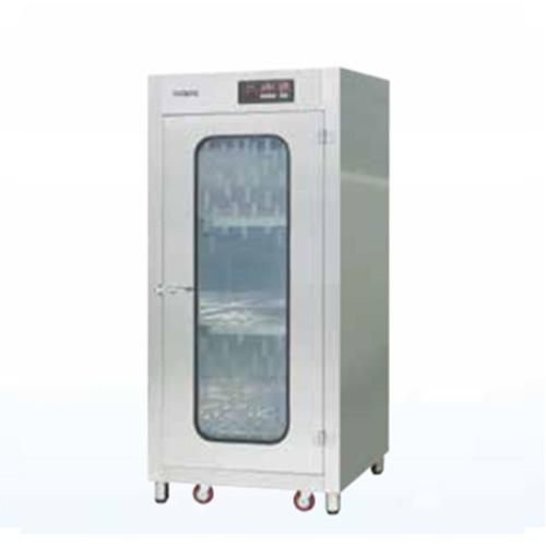 Tủ sấy tiệt trùng bát đĩa Sunkyung SK-1500GF
