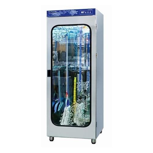 Tủ sấy tiệt trùng Sunkyung SK-6100U