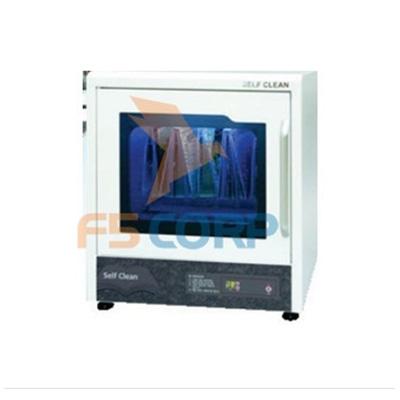 Máy tiệt trùng sách Sunkyung SK-800