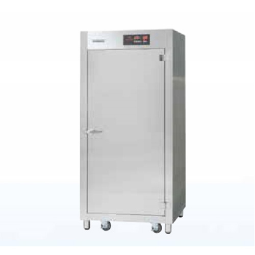 Tủ sấy tiệt trùng bát đĩa Sunkyung SK-900NF