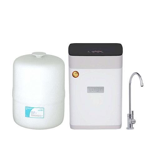Máy lọc nước đặt bàn Karofi Topbox T-i146