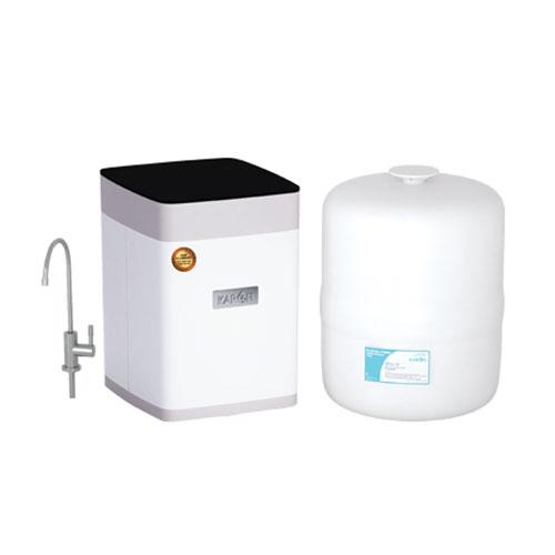 Máy lọc nước đặt bàn Karofi Topbox T-s146