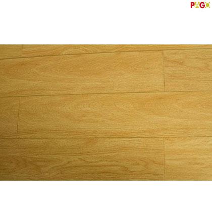 Sàn gỗ chịu nước Pago T191