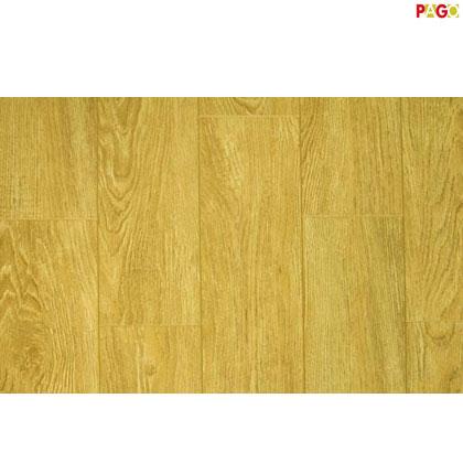 Sàn gỗ chịu nước Pago T192