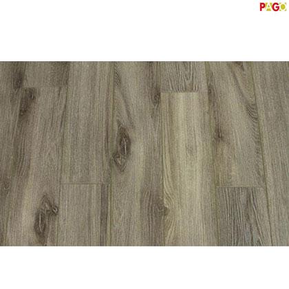 Sàn gỗ chịu nước Pago T193