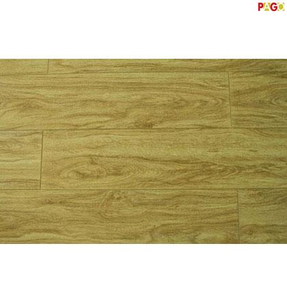 Sàn gỗ chịu nước Pago T194