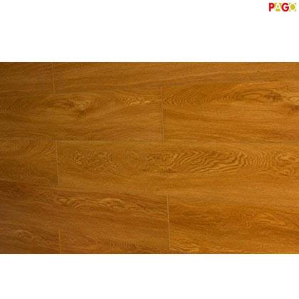 Sàn gỗ chịu nước Pago T195
