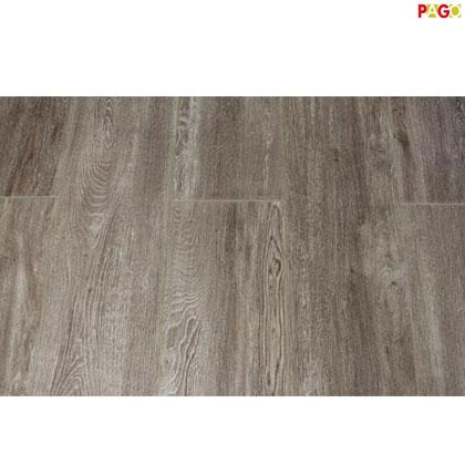 Sàn gỗ chịu nước Pago T196