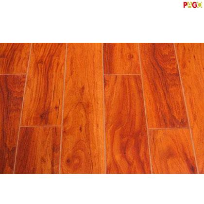 Sàn gỗ chịu nước Pago T198