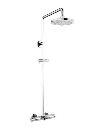 Sen cây tắm TOTO TBW01301B