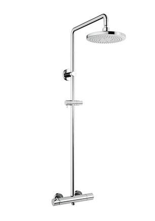 Sen cây tắm TOTO TBW01302B