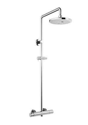 Sen cây tắm TOTO TBW01303B