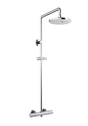 Sen cây tắm TOTO TBW01404B