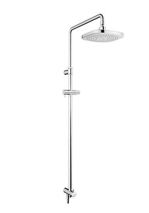 Cần sen cây tắm TOTO TBW02001B