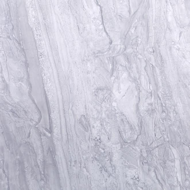 Gạch lát nền 80x80 Ý MỸ TD88811