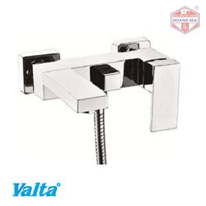Vòi sen tắm nóng lạnh Valta TD-9134