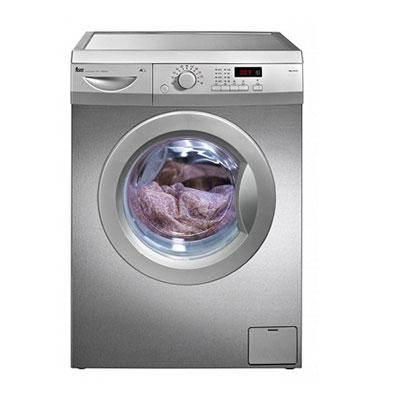 Máy giặt lồng ngang Teka TK2 1070