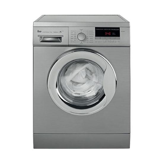Máy giặt lồng ngang Teka TK4 1270