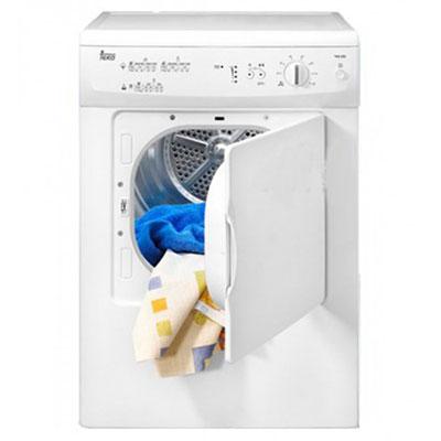 Máy sấy quần áo Teka TKS 1600