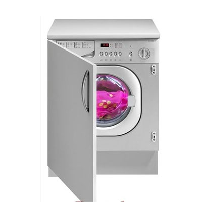 Máy sấy quần áo Teka LSI4 1400