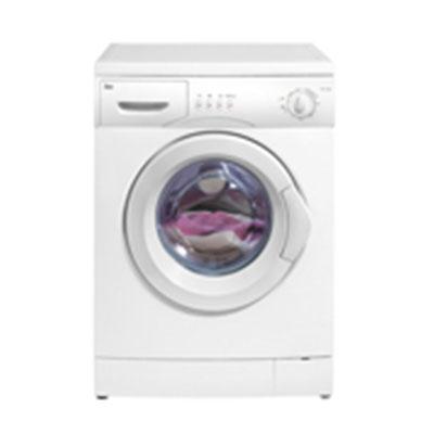 Máy giặt lồng ngang Teka TKX1 1000T