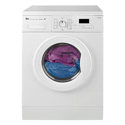 Máy giặt lồng ngang Teka TKX3 1260