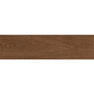 Gạch vân gỗ KIS TL90201K