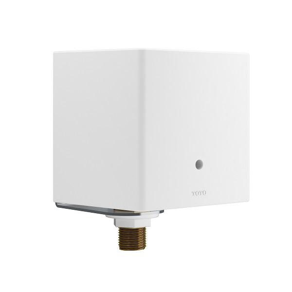 Bộ điều khiển vòi cảm ứng Toto TLE01502A1-TLN01102A
