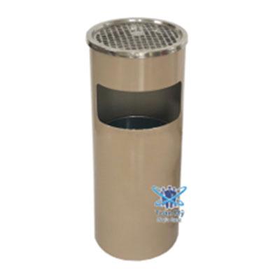 Thùng rác SafeVN TM 016