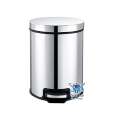 Thùng rác SafeVN TM 018