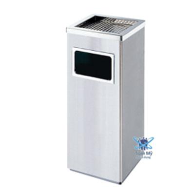 Thùng rác SafeVN TM 029
